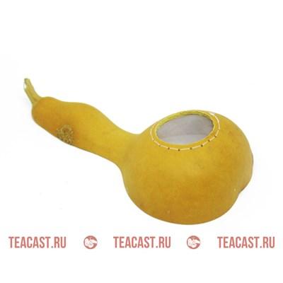 Чайное сито из тыквы #310025 - фото 4982