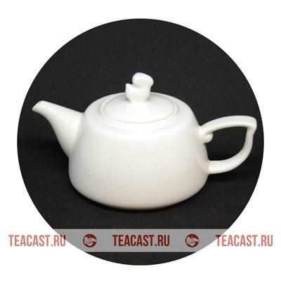 Чайник #120001 - фото 5157