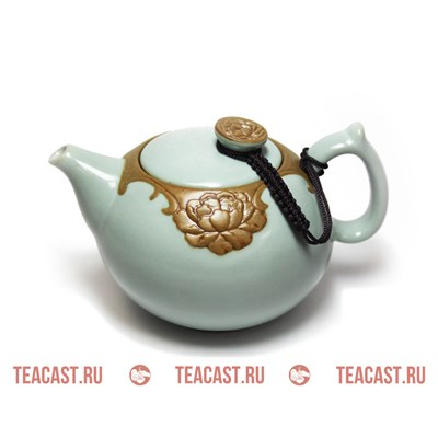 Чайник #120004 - фото 5160