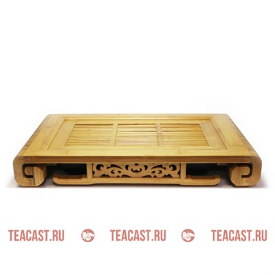 Чабань бамбук #290022 - фото 5222