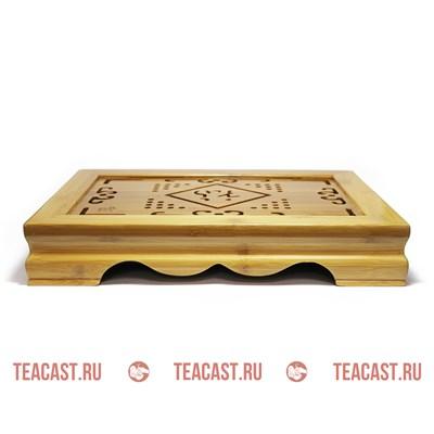 Чабань бамбук #290023 - фото 5224