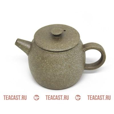 Чайник из керамики #120014 - фото 5325