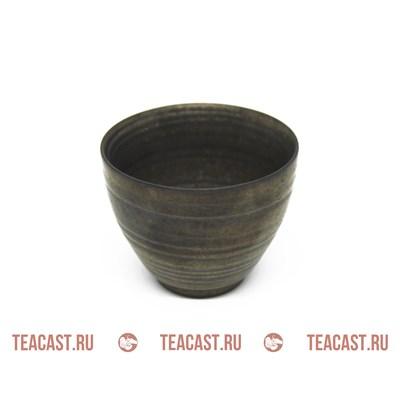Пиала керамика Дэхуа #130056 - фото 5374
