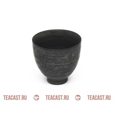 Пиала керамика Дэхуа #130057 - фото 5479