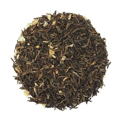 """Моли Хуа Ча """"Жасминовый чай"""" - фото 5934"""