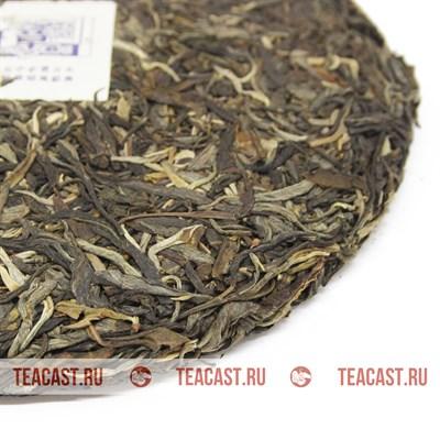 """Лао Бань Чжан """"Шэн Ши Чжун Вэй"""" (разлом) - фото 5944"""