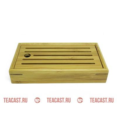 Чабань бамбук #290027 - фото 5972