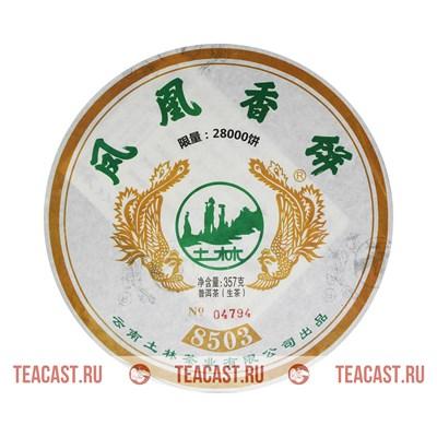 """Ту Линь """"704"""" (8503) - фото 6202"""