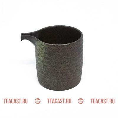Чахай из керамики - фото 6304