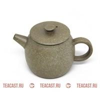 Чайник из керамики #120014