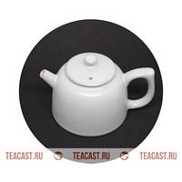 Чайник из керамики #120015