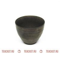 Пиала керамика Дэхуа #130056
