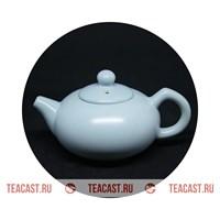 Чайник фарфор #120006