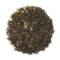 """Моли Хуа Ча """"Жасминовый чай"""""""