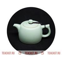 Чайник из керамики Жу Яо #120016